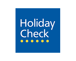 2_holiday_check