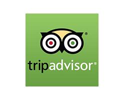 4_tripadvisor